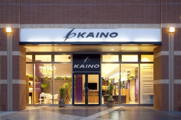 KAINO なんばタワー店
